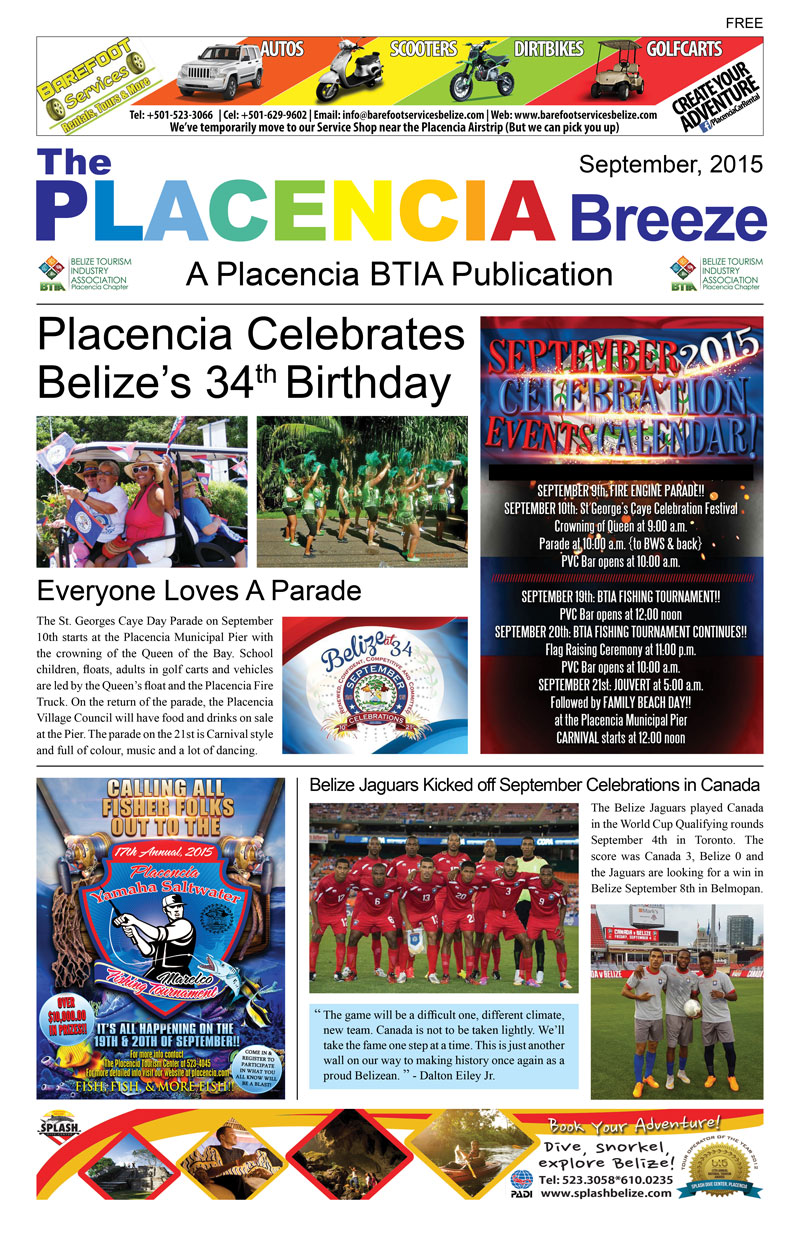 portfolio-newspaper-theplacenciabreeze-1