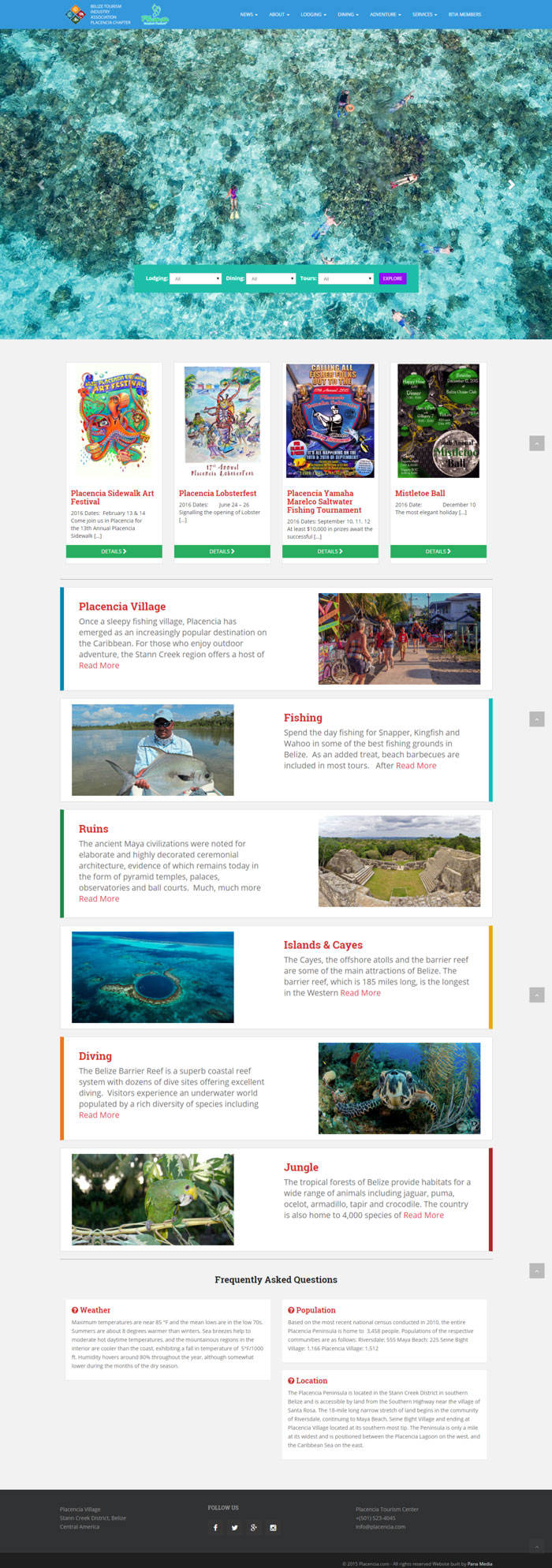 portfolio-website-placencia-1
