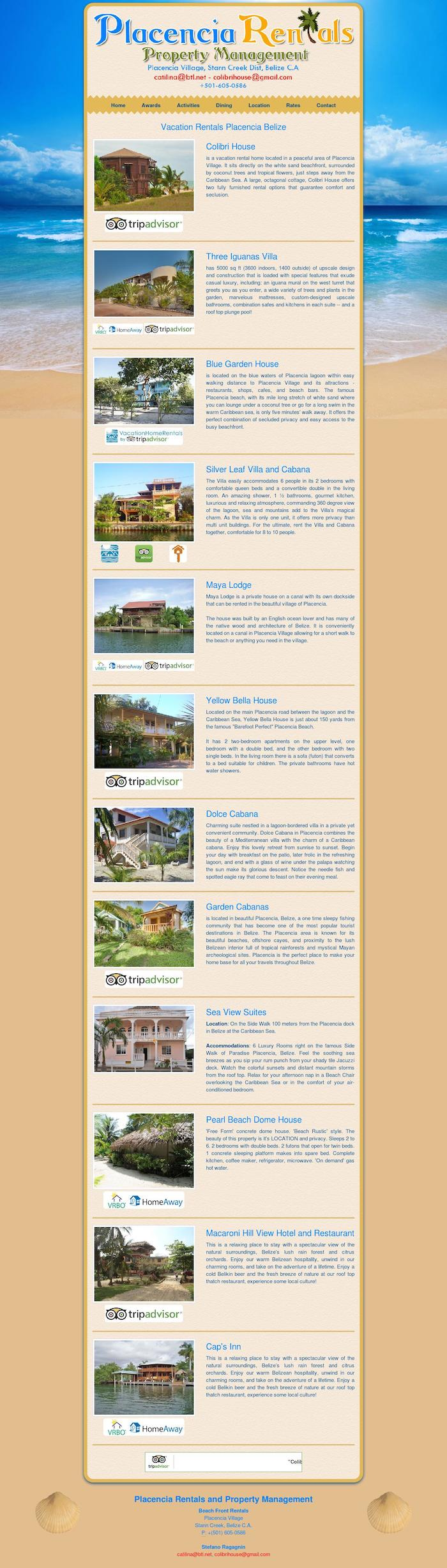 portfolio-website-placencia-rentals-1