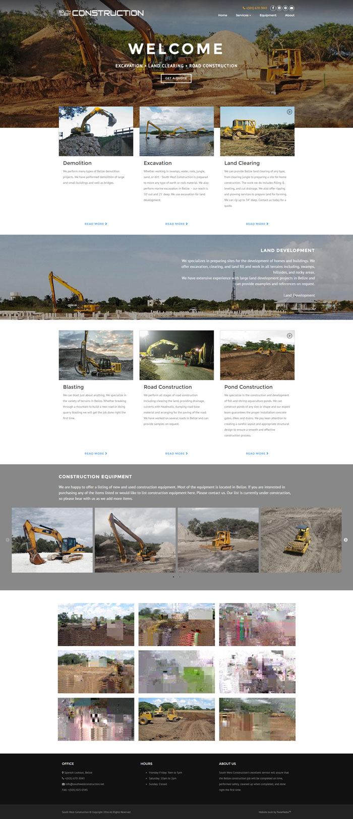 portfolio-website-south-west-construction-1