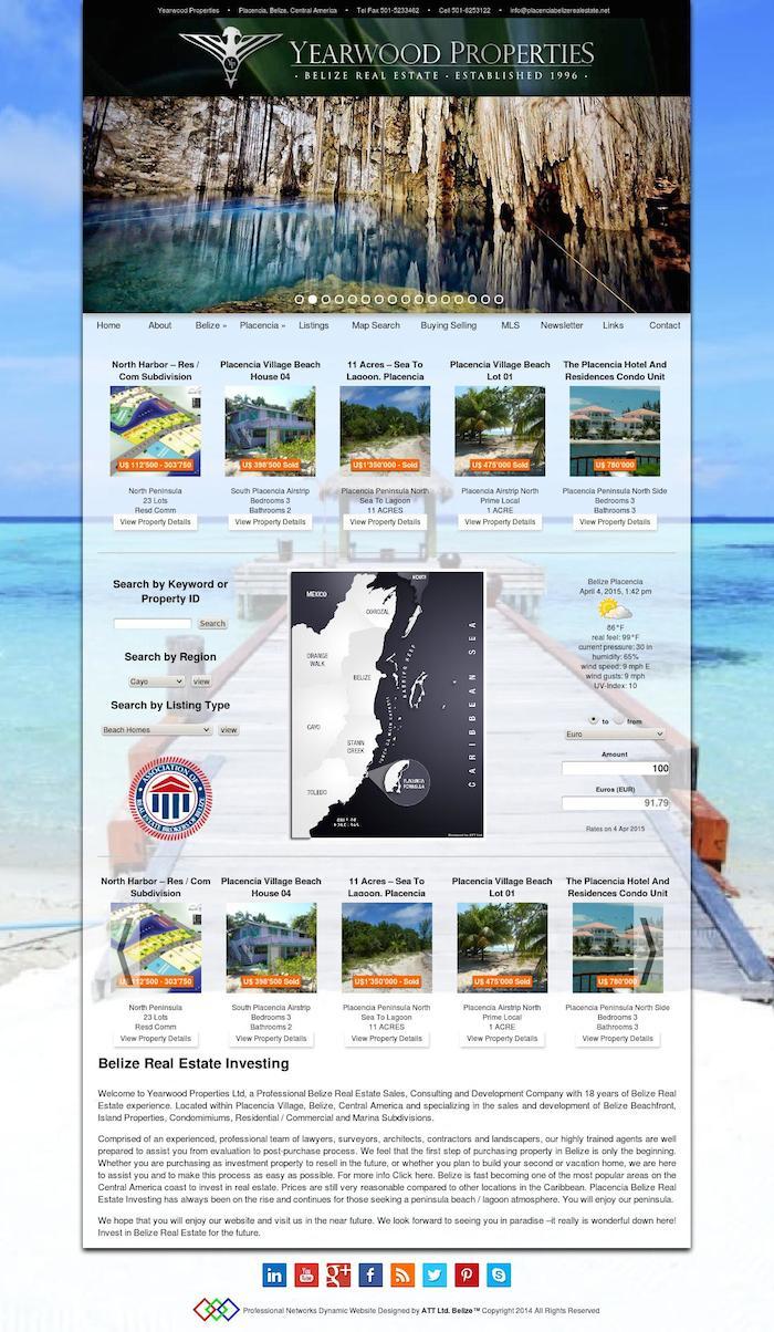 portfolio-website-yearwood-properties-1